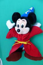 Dory Mittelgroße Plüsch Disney Glanz Plüsch Stofftiere Ty Sitzsack Babies Findet Dory