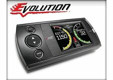 Refurbished Edge Evolution 85150 CS Power Tuner CHEVY GMC FORD DODGE Gas/Truck