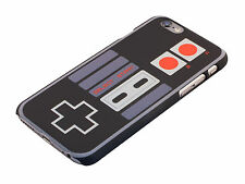 #1 Nintendo iPhone 6 Plus Case by Rocketcases - iPhone 6 Plus Nintendo Case