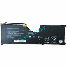 "New Genuine VGP-BPS39 Battery For Sony VAIO Tap 11 11.6"" SVT11213CXB SVT11223CGW"