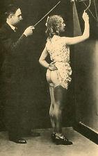 Carte postale femme nue nu vintage féssée érotique!!!!!!!!!!!!!!!!!!!!!!!!!!!!!!