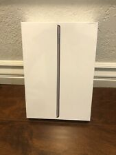 Apple iPad 7th Gen. 128GB, Wi-Fi, 10.2 in - Space Gray