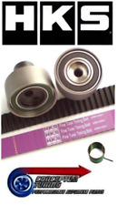 HKS Cambelt / Timing Belt + NSK Idler & Tensioner Kit - For R32 GTR RB26DETT