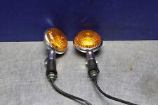 Kuryakyn 04-09 Yamaha XVS11A Tombstone Tail Light