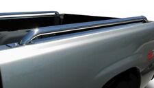 Reling 1790mm Ford Pickup F150 F250 F350 Ranger (1980-2013) Ladefläche bed rail