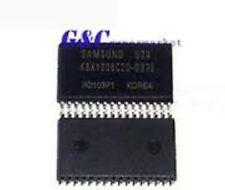 SAMSUNG K6X1008C2D-GB70T SOP-32 128Kx8 bit Low Power CMOS