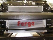FORGE FRONT MOUNT INTERCOOLER FIAT 500 TURBO Inc ABARTH FMINTF500
