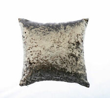 Art Deco Velvet Decorative Cushions & Pillows
