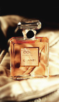 Chanel Coco Mademoiselle * EDT AUTHENTIC WOMEN 3.4 OZ / 100 ML FAST SHIPPING *