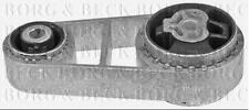 BEM4164 BORG & BECK ENGINE MOUNT [Rear] fits Ford Mondeo mk III 00-07