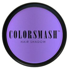 ColorSmash Temporary Hair Shadow, Oh La Lavender 1 ea