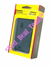 OTTERBOX DEFENDER RUGGED CASE COMBO FOR SAMSUNG FASCINATE i500 GALAXY S VERIZON