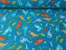 Fabric BTY X 45