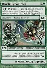 *MRM* FR 2x Couveuse orochi (Orochi Eggwatcher) MTG Champions