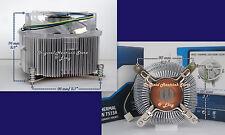 i7 Extreme Cooler Fan Heatsink for i7-5960X i7-4960X i7-3960X Socket 2011 - New