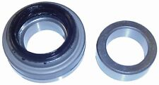 Wheel Bearing and Race Set Rear PTC PTA20