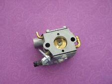 Original Ersatzteil Solo Motortrimmer Typ 137 : Vergaser