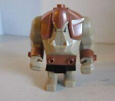 LEGO - Troll from set # 7036