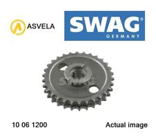 Gear,intermediate shaft for MERCEDES-BENZ HECKFLOSSE,W110 SWAG 10 06 1200