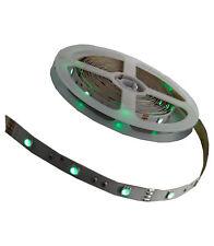 B.K.Licht BKL1013 Selbstklebend Lichtleiste mit Fernbedienung