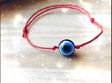 Eye Evil Turkish Protection Bracelet Handmade Mom Baby Wish Buy 2 Get 3❤️