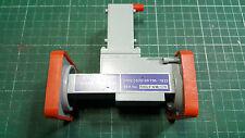 RF Noise Generator Coupler FERRANTI