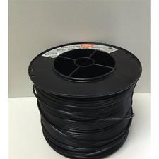 Thread Stihl pour Débroussailleuse Rond Diamètre 3,3 mm Bobine à partir de 236