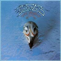 EAGLES - THEIR GREATEST HITS VOLUMES 1 & 2  2 CD NEW!