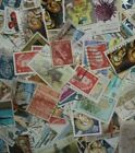 1000s of AUSTRALIAN STAMPS Collection in Lots of 315+