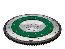 Fidanza 110221 Aluminum Flywheel fit Saab 9-2X 05-05 2.0L T Subaru Baja