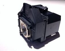 OEM EPSON ELPLP96 LAMP FOR PowerLite 1286 1266 NHS