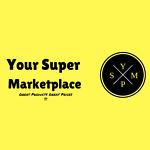 Your Super Marketplace
