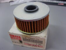 NOS Yamaha Oil Cleaner Element 1976-1978 XS360 1977-1982 XS400 1L9-13441-11
