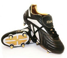 uk size 10.5 - reebok integrity 07 pro rs professional football boots rare