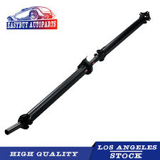 "Rear Drive Shaft for 04-08 Ford F-150 RWD 145"" WB AT(8.8 DIFFERENTIAL) 10 Bolt"