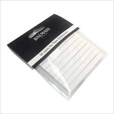 Balmain Tapes for Re-application of Hair Extensions 20pcs