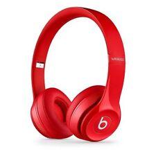 Auriculares, marca Beats by Dr. Dre diadema con conexión Bluetooth