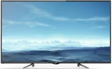 "JVC 65"" (165CM) SMART UHD LED TV RESOLUTION 3840 x 2160  (4K) MODEL LT-65N785A"