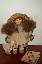 2000 Lizzie High Doll 15th Anniversary Exclusive LizzieHigh Society