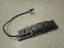 Mitsubishi Lancer Evolution Evo 7 VII CT9A Center Dash Switch Button MR532423