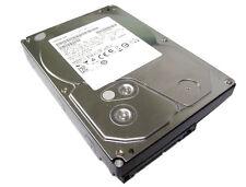 Hitachi Ultrastar HUA722010CLA330 1TB 7200RPM 32MB Cache SATA2 3.5'' Hard Drive