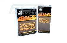 ACL RACE SERIES ROD & MAIN BEARINGS FOR AUDI / VW 1.6 1.8 2.0 16V 20V LAGER KIT