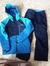 Boy's O'Neill ski Suit Age 11-12 Years
