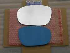 D059L CHARGER 300 MAGNUM Mirror Glass Driver Side Left + Full Adhesive FAST SHIP