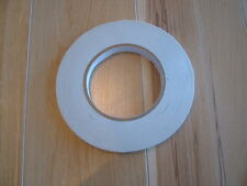Professional Picture Framing Double Sided Tissue Tape 12mm x 50m