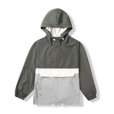 Giant Coats & Jackets for Men | eBay