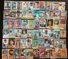 Hottest Babe Ruth Cards on eBay 74