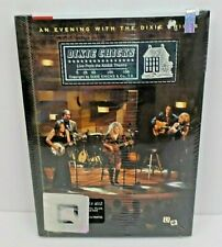 The Dixie Chicks - An Evening With The Dixie Chicks (DVD, 2003) Country Music