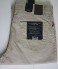 BRAX Herrenhosen Hosengröße W34