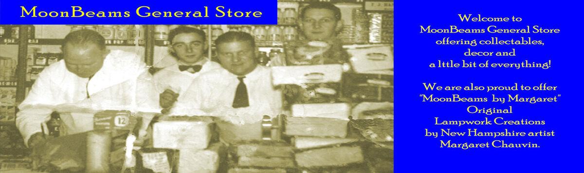 MoonBeams General Store